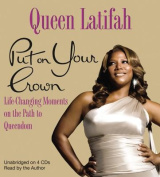 American Book 405449 Put on Your Crown [Audio]