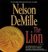 The Lion [Audio]