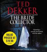 The Bride Collector [Audio]