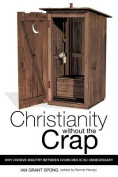 Christianity without the Crap