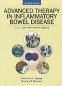 Advanced Therapy of Inflammatory Bowel Disease, Volume 2