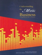 Understanding the Music Business