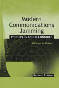 Modern Communications Jamming