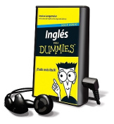 Ingles Para Dummies [With Headphones] [Spanish] [Audio]