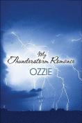 My Thunderstorm Romance