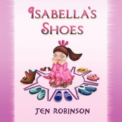 Isabella's Shoes