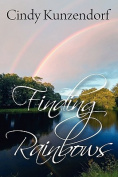 Finding Rainbows