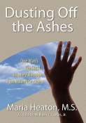 Dusting Off the Ashes