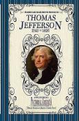 Thomas Jefferson (Pictorial America)