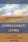 Compassionate Living