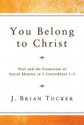 You Belong to Christ