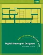 Digital Drawing for Designers