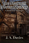 The Markwell Manor Mystery