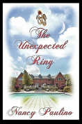 The Unexpected Ring