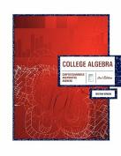 College Algebra 2nd Edition