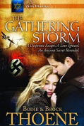 The Gathering Storm (Zion Diaries