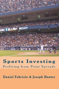 Sports Investing