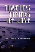 Timeless Tidings of Love