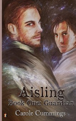 The Aisling Book One