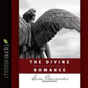 The Divine Romance [Audio]