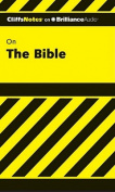 The Bible (Cliffs Notes  [Audio]