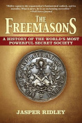 The Freemasons