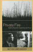 Private Fire