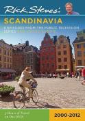 Rick Steves' Scandinavia DVD
