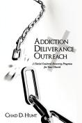 Addiction Deliverance Outreach