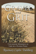 Gravel and Grit