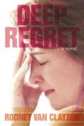 Deep Regret