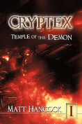 Cryptex: Temple of the Demon