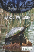 Lakes and Wetlands