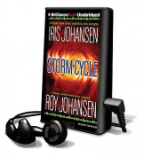 Storm Cycle [With Earbuds] [Audio]