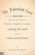 The Fallowfield Carol