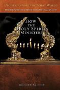 Understanding the Spirit World