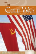 The Cold War (Essential Events