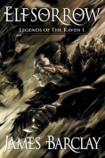 Elfsorrow (Legends of the Raven