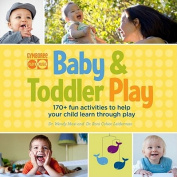 Baby & Toddler Play