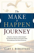 The Make It Happen Journey