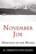 November Joe