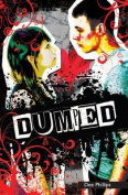 Saddleback Educational Publishing 9781616512477 Dumped
