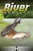 Saddleback Educational Publishing 9781616512811 River