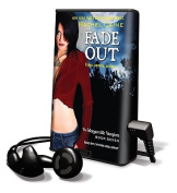 Fade Out  [Audio]