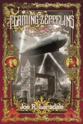 Flaming Zeppelins