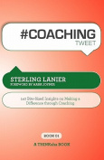 # COACHING Tweet Book01