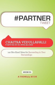 # Partner Tweet Book01