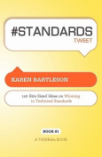 # Standards Tweet Book01