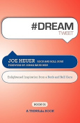#DREAMtweet Book01
