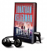 Mystery (Alex Delaware Novels)